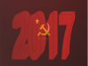 2017.png