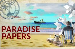 4000px-paradisepapers-hed-logo_0.jpg