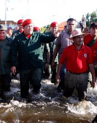 Chavez_in_floods.jpg