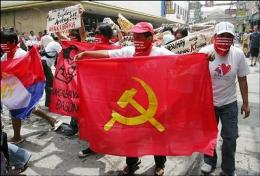 Communist-Party-of-the-Philippines.JPG