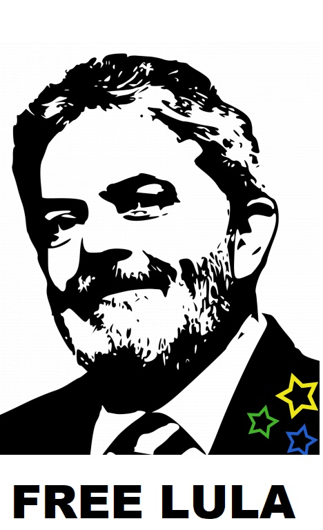 Free_Lula_Movement.jpg