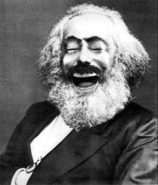 Laughing_Marx.jpg