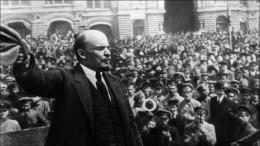 Lenin as-cwi.jpg