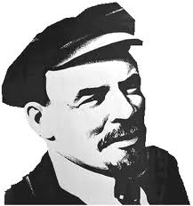 Lenin do GPR.jpeg