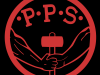 Logo_PPS.png