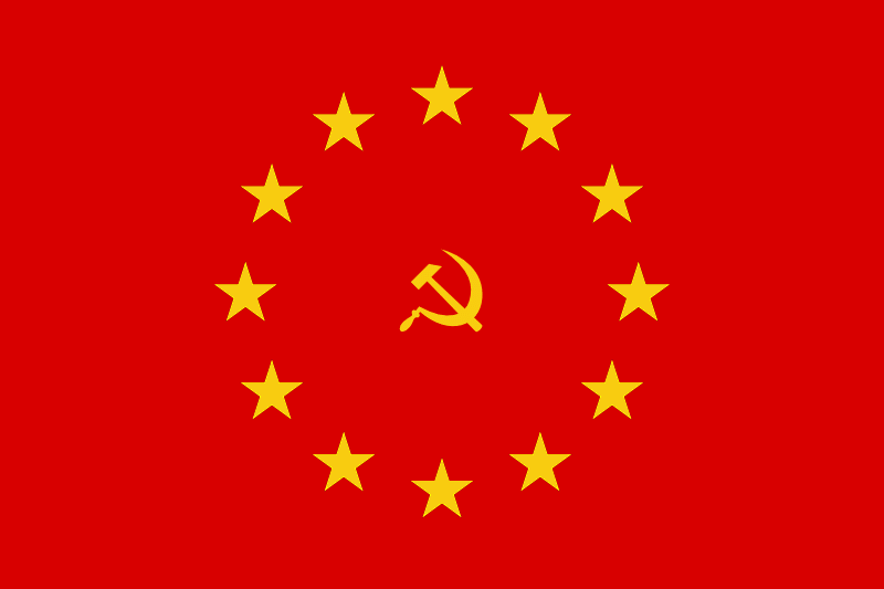 Red_Europe.png