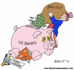 bank_bailout_hurwitt_large.jpg