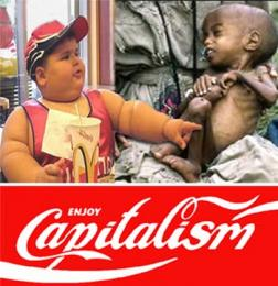 capitalism2enjoy.jpeg