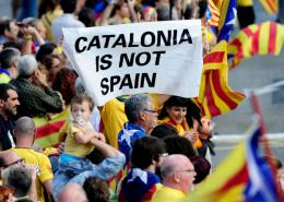 catalonia is not spain.jpeg