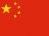 chiny.png