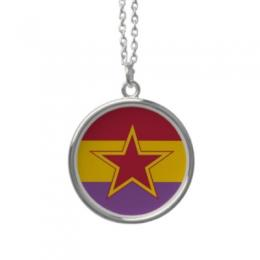 communist_party_of_spain_colombia_political_necklace-p177198585042339560x2uv9_400.jpg