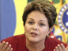 dilma_rousseff.png