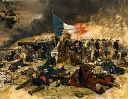 franco-prussian-war-france.jpg