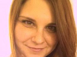 heather-heyer.jpg