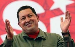 hugo-chavez_afp_getty-300x187.jpg