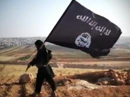 isis-flag-youtube-afp.jpg
